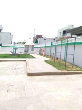 Four bhk flat for sell in rudra samriddhi bhagwanpur Lanka varanasi