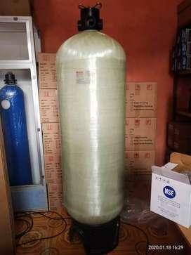 Filter air tuk hotel,restoran dan kantor