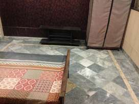 Separate Room On Rent 4 Bachelors At Canal Rd Thokar  Metro Store