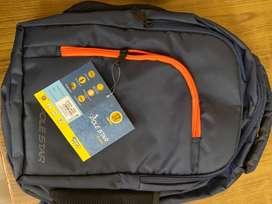 Bag of high quality