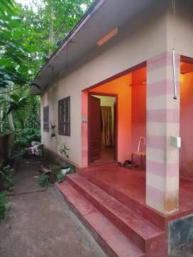 House for sale,5 cent,3BHK