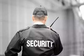 Security come driver age 40 t0 50