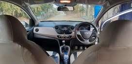 Hyundai Grand i10 2016 Petrol 18000 Km Driven