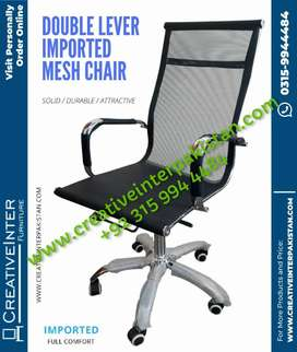 Imported Chair 3desin1price mosteconomical Table Office Furniture Sofa