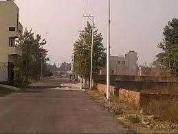 Plots & Land for Sale in Noida Extension, Greater Noida