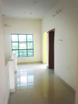 Paying guest accommodation with Homely food AC and Non Ac at Madurai