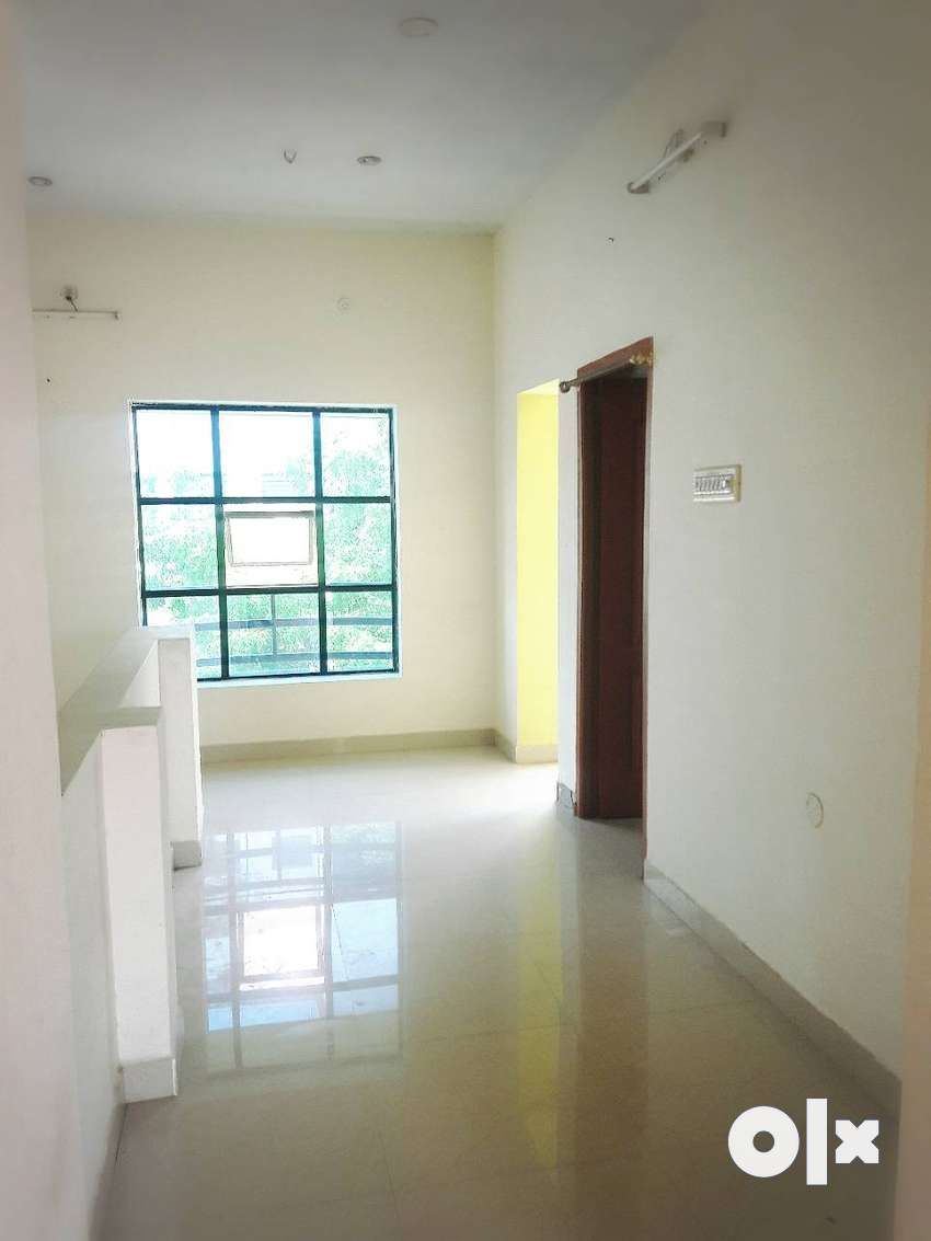 Paying guest accommodation with Homely food AC and Non Ac at Madurai 0