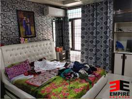Housefed 3BHK Flat Fully Furnished For Sale in Sector-79 Mohali