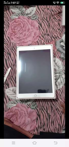 Want to Sell my tablet 15 Day old