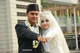 Terima foto praweeding, wedding photoshot, photo.model photo product