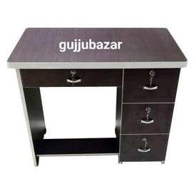 Computer table #Gujjubazar Model 0122