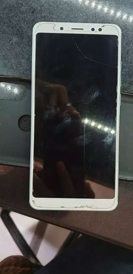 Mi note5 pro iphone 6 ya 6s exchange