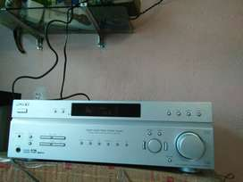 Sony home theater system made in thailand