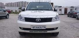 Tata Safari Storme 2.2 VX 4x2, 2015, Diesel