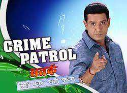 IMMEDIATE JOINING IN CRIME PETROL CALL 98670o1972   FRESHERS CAN ALSO
