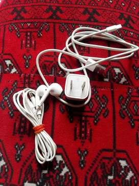 iphone.6. ka orgnial charger orgnial handfree