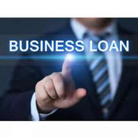 Loan .. provides instant loan with low interest links government