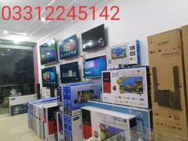 SAMSUNG MALAYSIA LED TV ULTRA HIGH DEFINITION BOX PACK 1YEARS WARRANTY