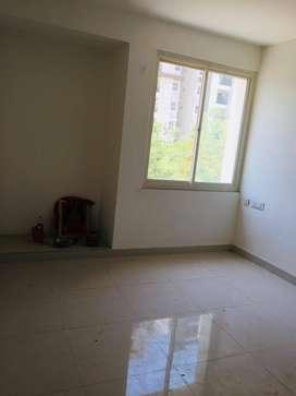 2 bhk flats for sale in Siddharth nagar