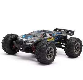 RC Xlh 9136 Full Propo 36 km/jam 4WD