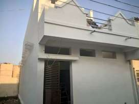 1 BHK + 1bhk new build