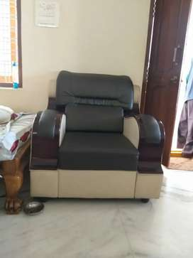 I want to sell my sofa set