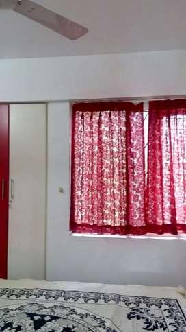Fully furnished Flat Near KSRTC Pala & CMI Chavara public school