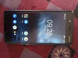 Nokia 5 new condition