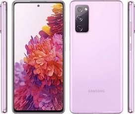 Samsung S20 FE 5G, 2 Days Old