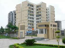BRAND NEW untouched 3bhk + Store room flat available in gated Society.