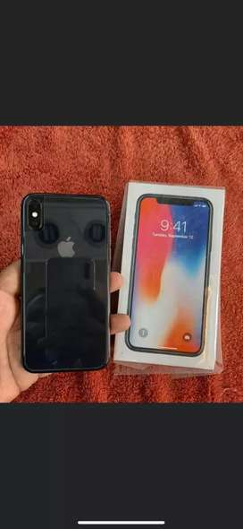 @@@ All Great styles of apple i phone all models are available