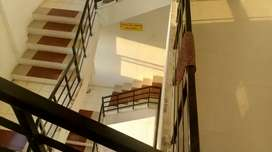 URGENTLY 1 BHK FLAT FOR SALE