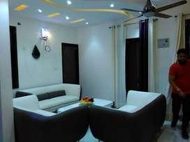 2 BHK House in Uttam Nagar East