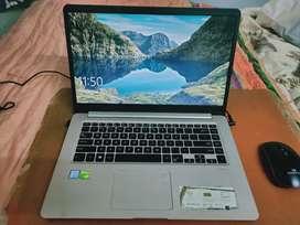 Asus Vivobook x510un-ej328t