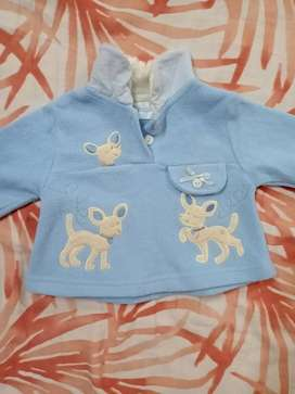 Branded kids clothes