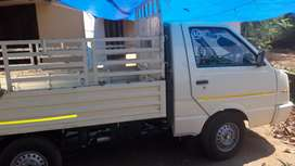 Dost pickup l want trip km only 30 rupees
