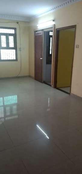 2 BHK flat for rent ground floor kapoorthala Aliganj Lucknow