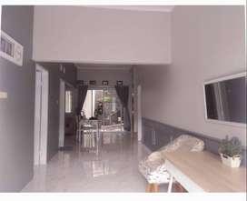 Guest house pusat kota Bandung dekat Riau, Alun2