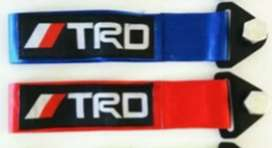 Towing Strap TRD