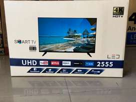 Winter sale hurry on smart Android led tv