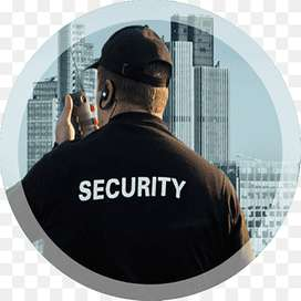SSG - Security - Protocol - close protection