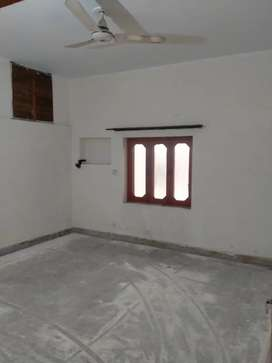 Sprate Gate Upper Portion 1 kanal for Rent in Punjab Society