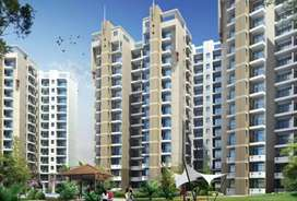 2 bhk flat available for rent at best society