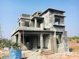 20k per month EMI 0% interest @ Neral - Badlapur
