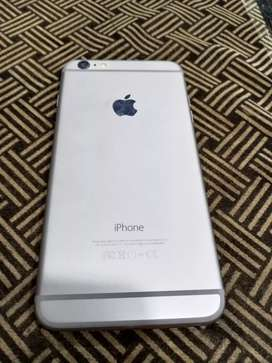 Iphone 6 plus 64 Gb bypass