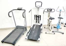 jogger walkers treadmills new cum old for weight loss going for 5950