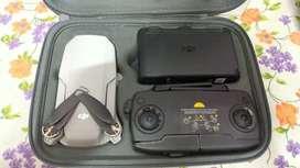Rent DJI mavic mini drone @2000 full HD 4k