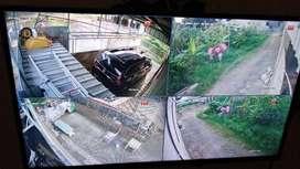 CCTV JERNI SIAP PASANG DAN TERIMA JADI