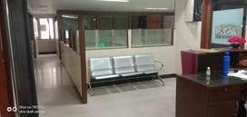 Malla reddy  office
