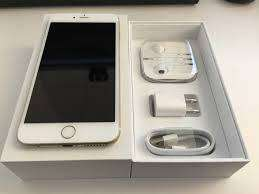 IPHONE ALL MODEL ARE EXCELLENT CONDITION IN DISCOUNT OFFER AVAILABLE/-
